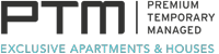Eine weitere PTM Apartments Websites Website